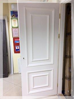 двери киев