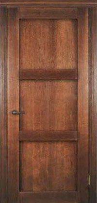 межкомнатные двери Фадо с доставкой
