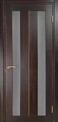 стоимость на межкомнатные двери Фадо
