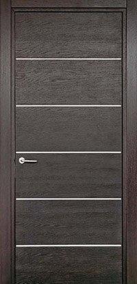 двери Плато 1302 Молдинг