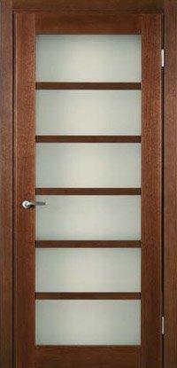 двери фадо Токио 501