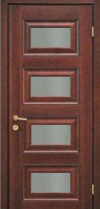 продажа дверей фадо Версаль 1107