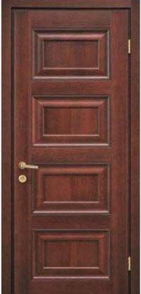 заказать двери фадо Версаль 1108