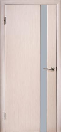 Межкомнатные двери Галеон