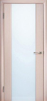 двери галеон продажа