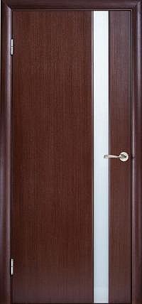 двери галеон цена
