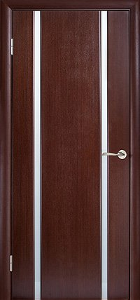 двери галеон стоимость