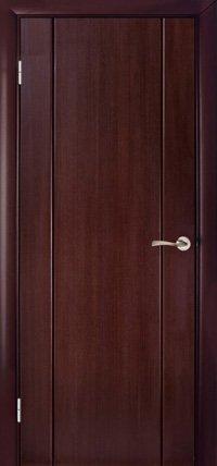 двери галеон