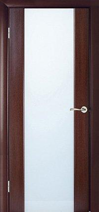 двери галеон недорого