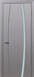 двери галеон салон