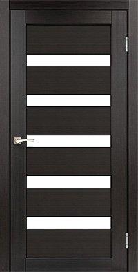 Межкомнатные двери Корфад продажа