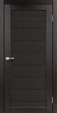 Межкомнатные двери Корфад недорого