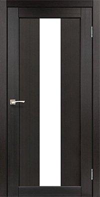 Межкомнатные двери Кофрад