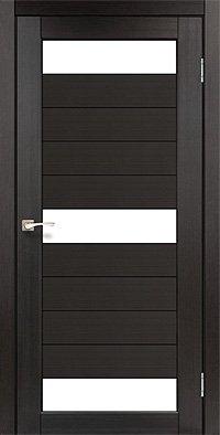 итальянские двери купить