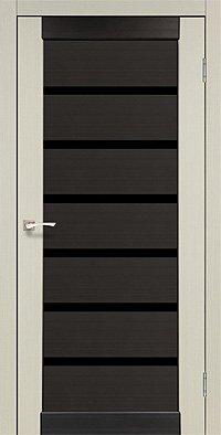Межкомнатные двери Корфад каталог