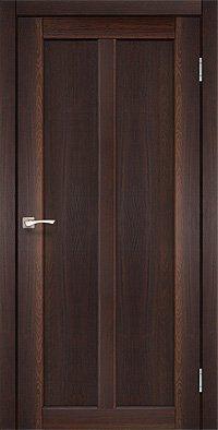 Межкомнатные двери Корфад Torino