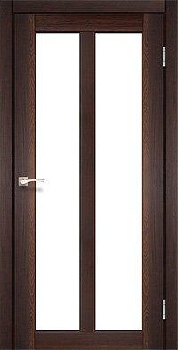 двери Korfad Torino