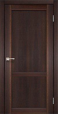 Межкомнатные двери Корфад палермо