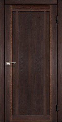 Межкомнатные двери Корфад цена