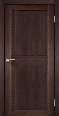 качественные двери корфад