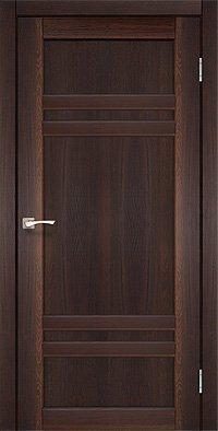 двери корфад недорого