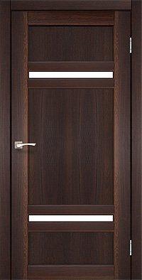 межкомнатные двери корфад