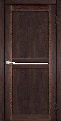 двери корфад коллекция