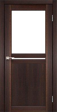 двери корфад межкомнатные