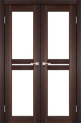 двери корфад стоимость