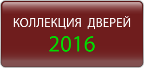 двери 2016