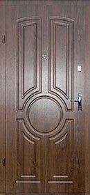 двери форт киев