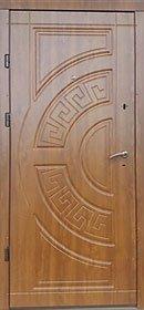 двери форт премиум