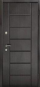 двери форт в киеве