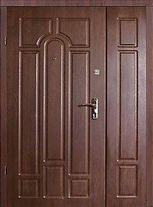 двери форт заказать