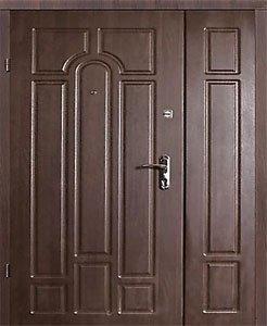 двери форт купить