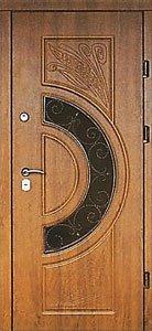 двери форт купить в киеве