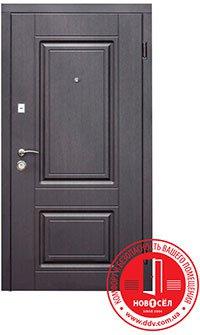 Входные двери Стилгард модель DO-30