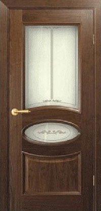 двери брама