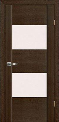 межкомнатные двери брама концепт