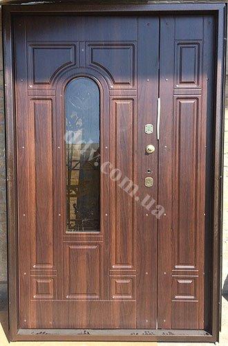 двери премьер купить