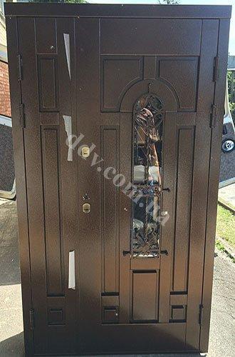 двери премьер киев