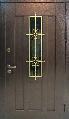 двери входные купить