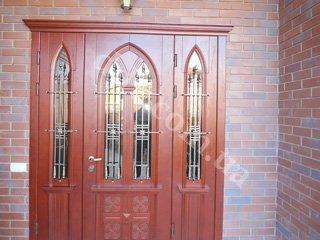 входные двери, стоимость