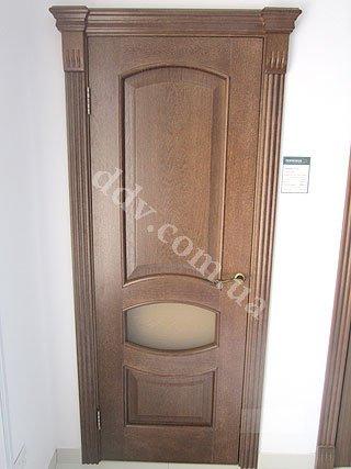 продажа дверей