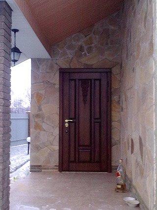 двери входные, фотогалерея, купить
