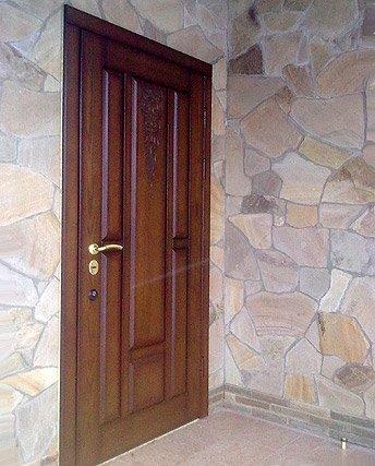 двери входные, фотогалерея, купить, Киев