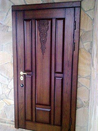 двери, фотогалерея