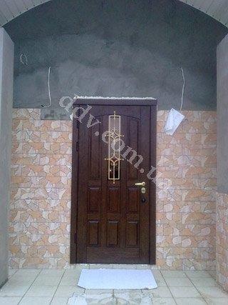 двери входные, фото, купить, Киев