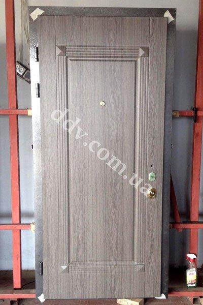 Двери Премьер Измаил
