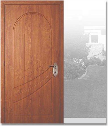 металлические двери фирмы и марки